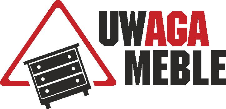 uwAGA Meble